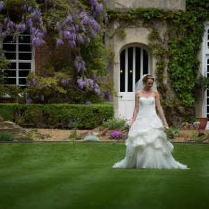 Weddings and Marriages in Norfolk